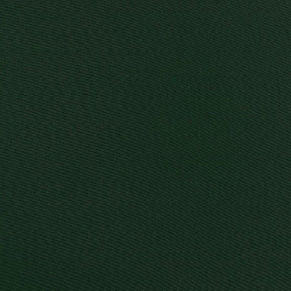 Softshell Uni 3-layer - col. 025 dark green