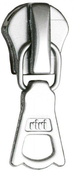 riri Metal 6 Schieber - Standard