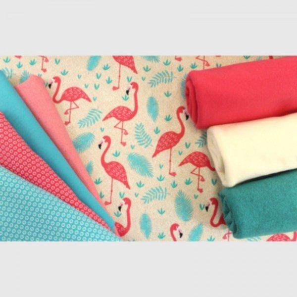 biojersey-flamingos_6_1600x0nuefM9JXyGL5