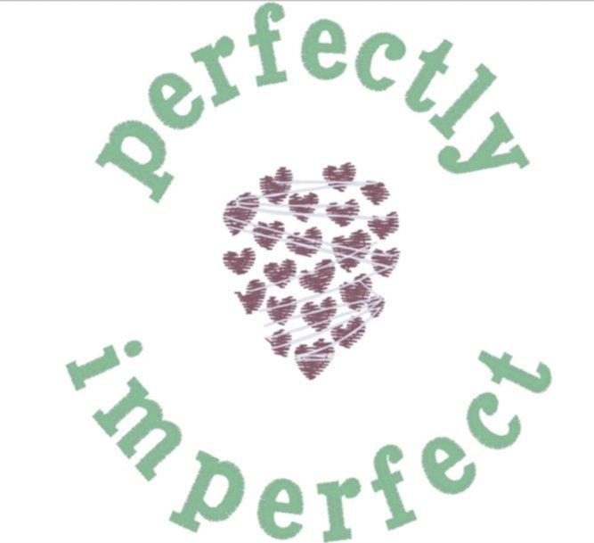 Stickdatei-perfectly-imperfedt