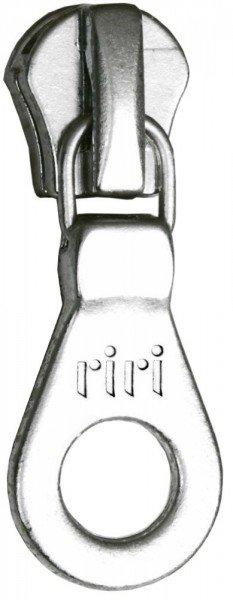 riri Metal 6 Schieber - KTA