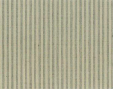 BW-Stoff Kyoto Streifen sand, braun