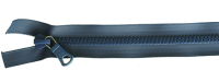 riri RV AquaZip 6 (Meterware o. Schieber)