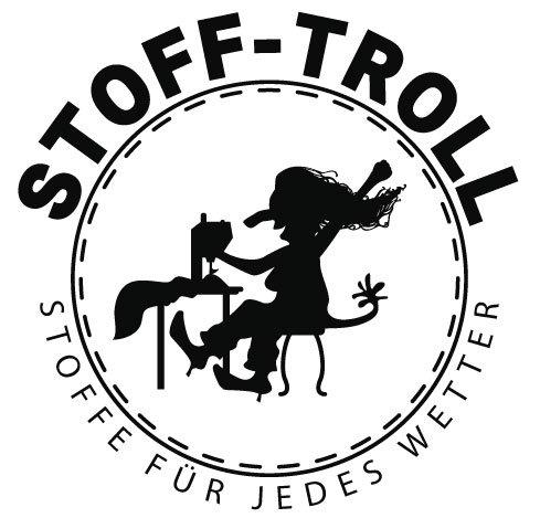 StoffTroll_Logo