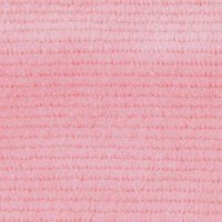 Jersey Cord Conni - col. 615 rouge