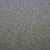 Glitter Jogging / French Terry - col. 015 hellgrau meliert
