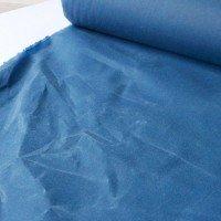 OilSkin (wet/light) - Jeans