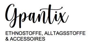 GPANTIX / ETHNO-STOFFE.CH
