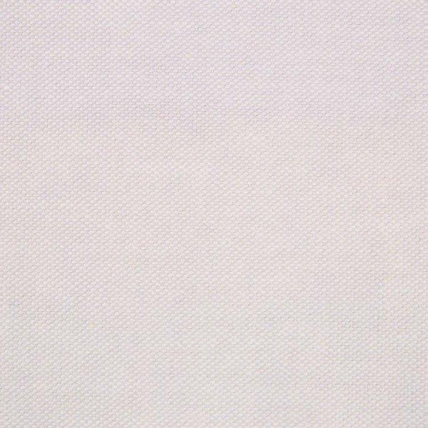 Festerer Blusen-/Hemdenstoff Oxford - Uni - col. K21063 Perla