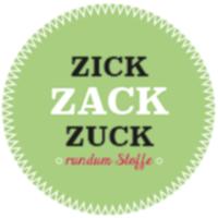 zickzackzuck