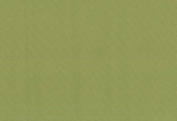 BW-Stoff Linz Uni olivgrün