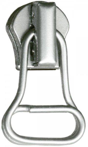 riri Metal 6 Schieber - Draht - Zur Montage von Sonderlaschen