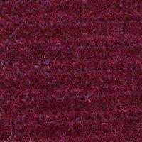 Jersey Cord Chris - col. 509 burgund