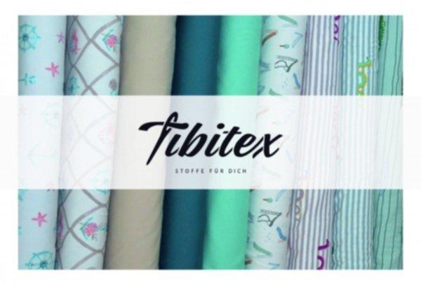 Geschenkgutschein Tibitex