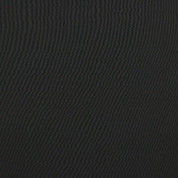 Softshell Uni 3-layer - col. 021 dark grey