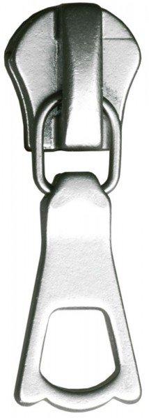 riri Metal 6 Schieber - Flach 21