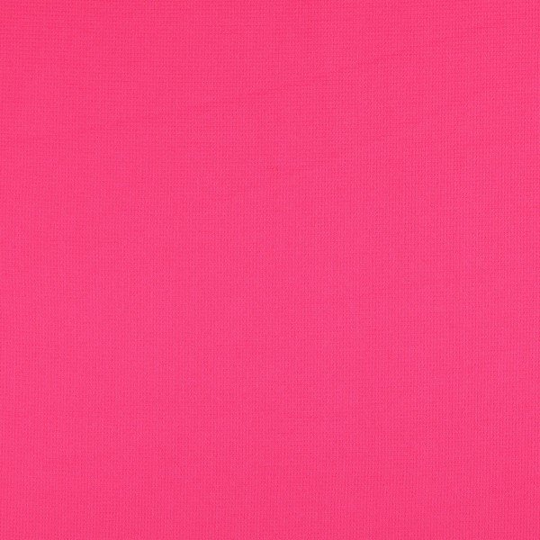 Viskose Mischgewebe, uni pink, Milliblu`s