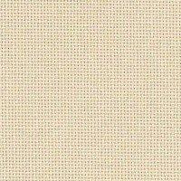 Bellana 8,0 Fäden/cm, Zählstoff - Farbe 264 beige