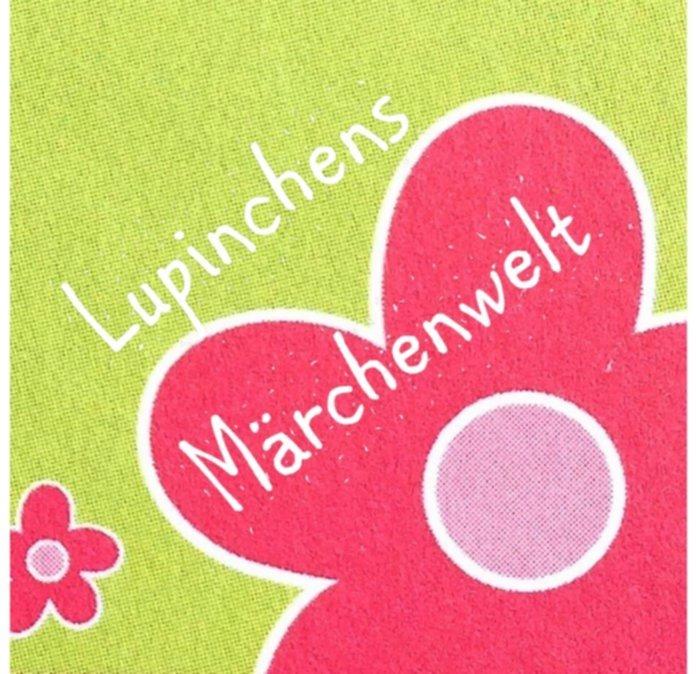48_LogoLupinchen