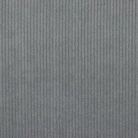 Washed Cord Uni - col. 003 grey