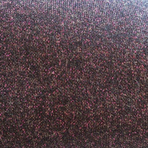 Sweat Luna - col. 910 nachtblau/violett