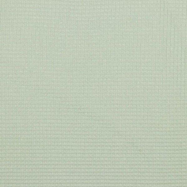 Waffel-Stoff - col. 019 nil
