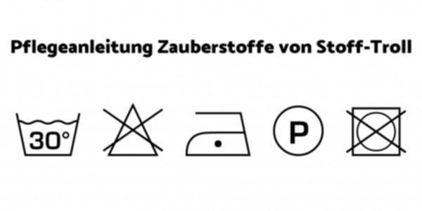 Zauberstoffe_Grafiken