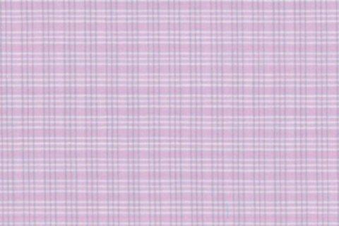 BW-Stoff Burgund Karo grau, lila