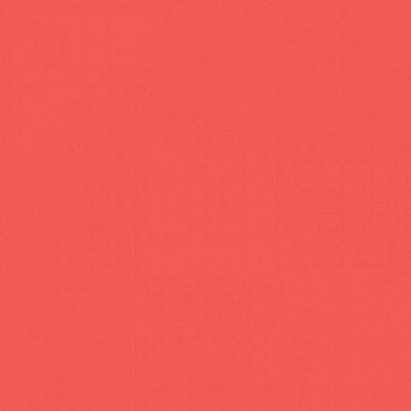 Viskose Radiance Uni - col. 032 coral
