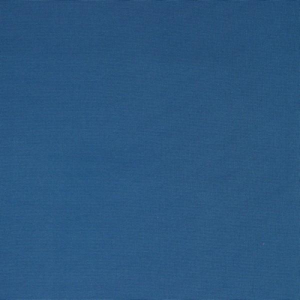 Outdoor Waterproof Uni - col. 025 blue