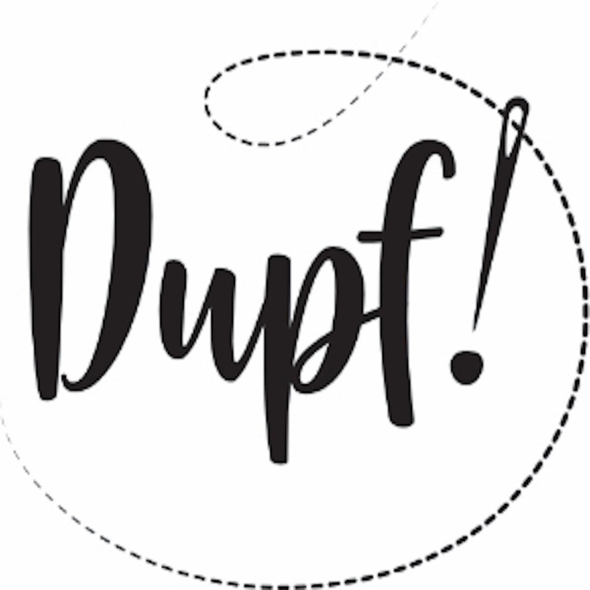 41_DUPF_Logo_rg