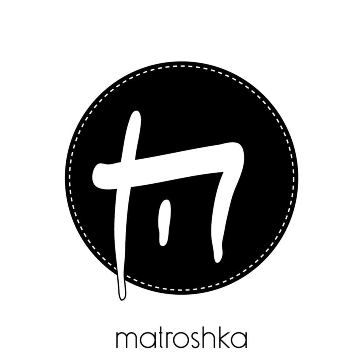 matroshka design