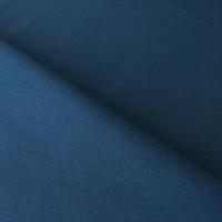 Bündchen admiralblau