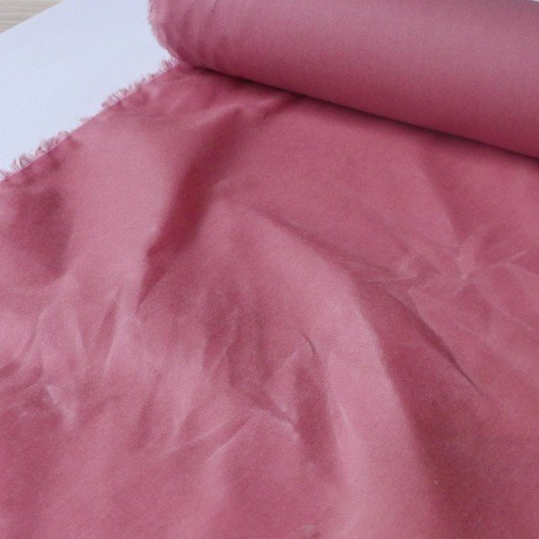 OilSkin (wet/light) - Rose