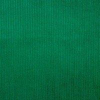 Washed Cord Uni - col. 040 emerald