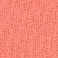 Jersey Bündchen Tube Uni GOTS - col. 008 rosa
