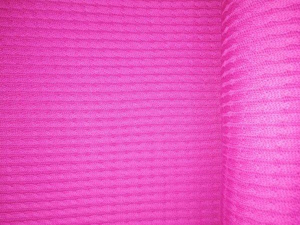 ALBStoffe Pattern Love - Knitty Plait