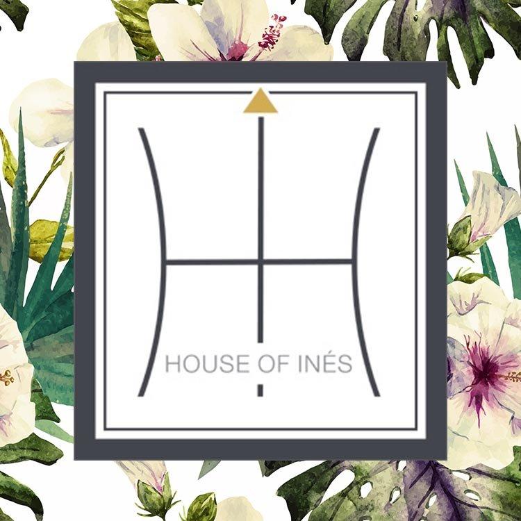 House of Inés