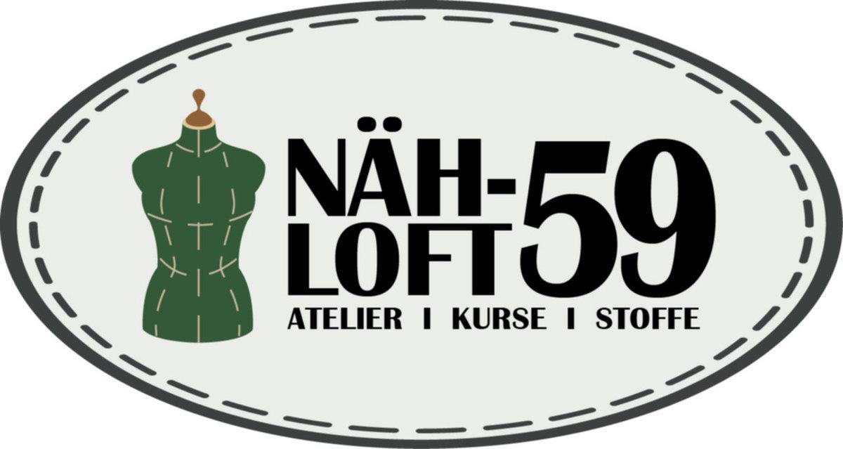 Nähloft59