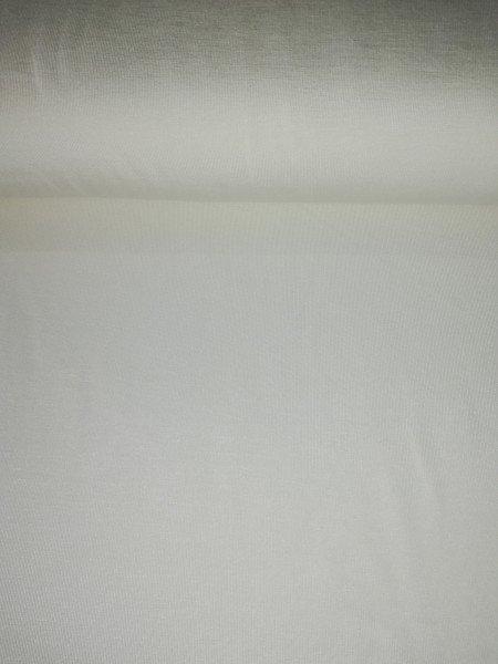 Jersey-Stretch uni gefärbt Viscose