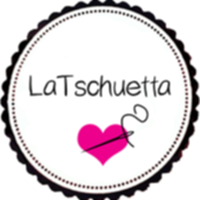 La Tschuetta - Nicole Schmid