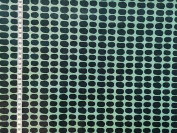 Baumwolle beschichtet - Tillisy mint