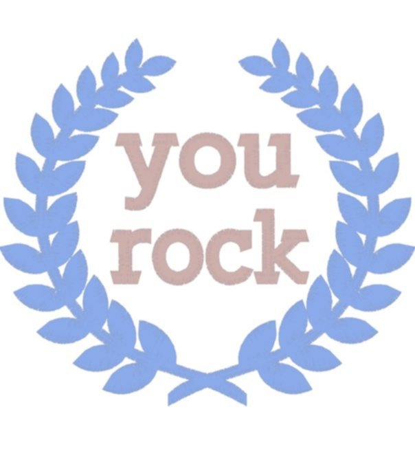 stickdatei-you-rock