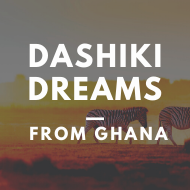 DashikiDreams-Stoffe-aus-Ghana_Logo