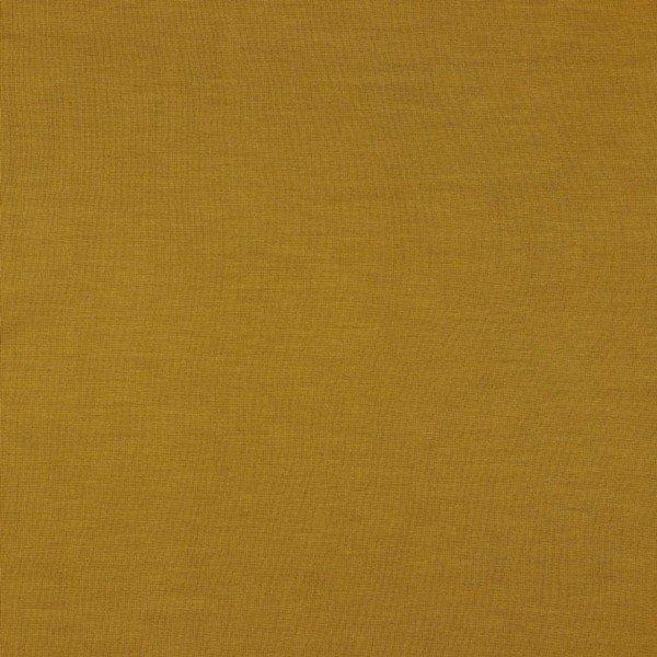Tencel Modal Uni Jersey - col. 021 senf