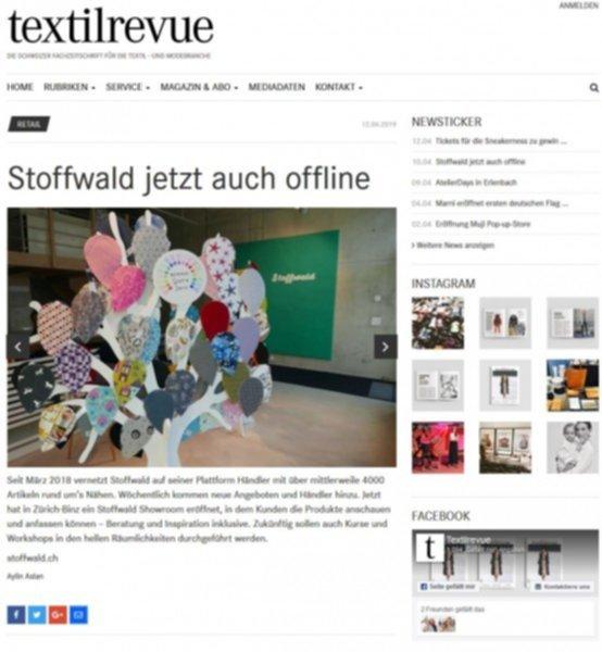 2019-04-12-TextilRevue