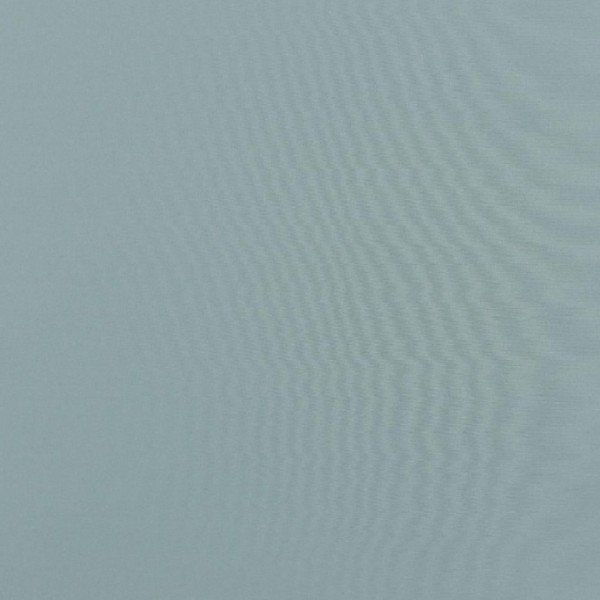 Softshell Uni 3-layer - col. 012 light blue