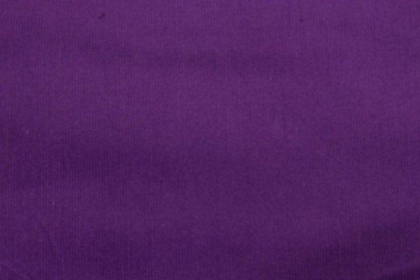 Stretch Cord, violett