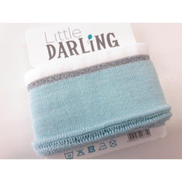 Bündchen Little Darling, mint