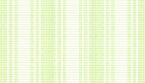 BW-Stoff Amsterdam Streifen hellgrün, weiss